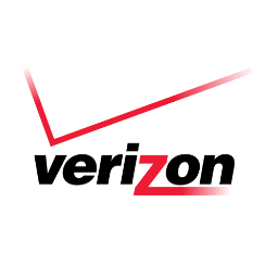 No Sound on Verizon Channel 30 and 31 | Hopkinton MA