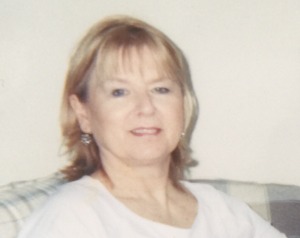 Susan (Paxton) Miller, 70 | Hopkinton MA Community TV Stations